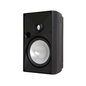 SpeakerCraft OE6 Three Black