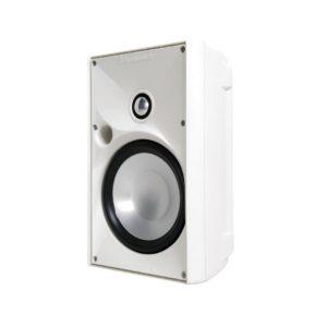 SpeakerCraft OE6 Three White