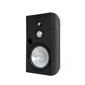 SpeakerCraft OE8 Three Black