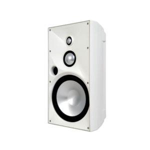 SpeakerCraft OE8 Three White