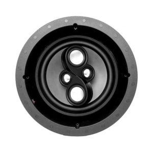 SpeakerCraft PROFILE AIM8 WIDE THREE