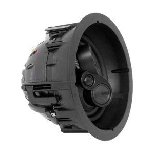 SpeakerCraft PROFILE AIM8 WIDE ONE