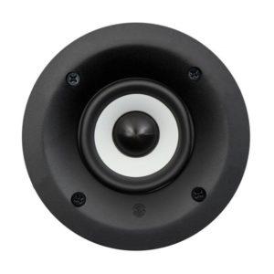 SpeakerCraft PROFILE CRS3