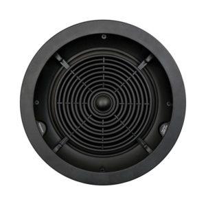 SpeakerCraft PROFILE CRS8 ONE
