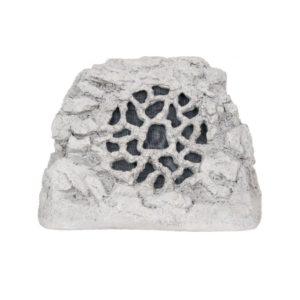 SpeakerCraft Ruckus 8 One Granite
