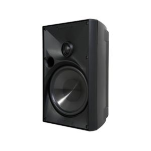 SpeakerCraft OE6 One Black