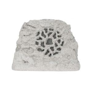 SpeakerCraft Ruckus 6 One Granite