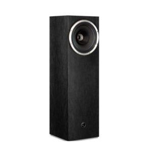 Zu Audio Union black