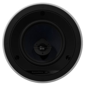 Bowers & Wilkins CCM 663