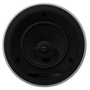 Bowers & Wilkins CCM 665