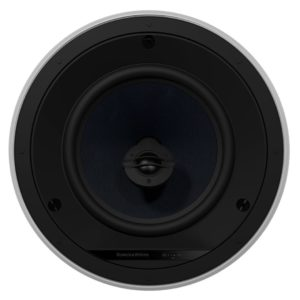 Bowers & Wilkins CCM 682