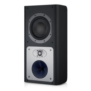 Bowers & Wilkins CT 8.4 LСRS