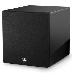 JL Audio Dominion d110-Gloss