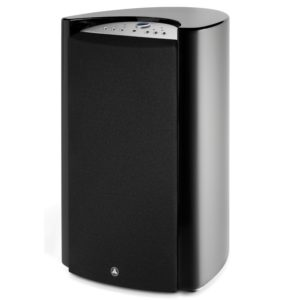 JL Audio Gotham g213v2-Gloss