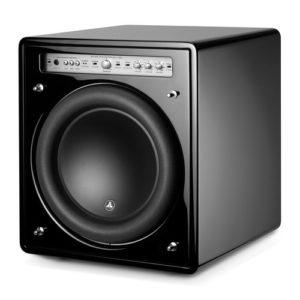 JL Audio Fathom f112v2-Gloss