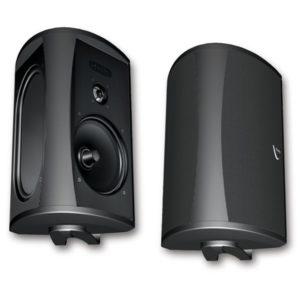 Definitive Technology AW5500 Black
