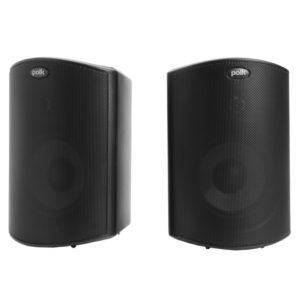 Polk Audio Atrium 4 Black