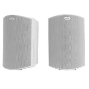 Polk Audio Atrium 5 White
