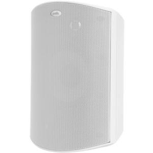 Polk Audio Atrium 8 SDI White