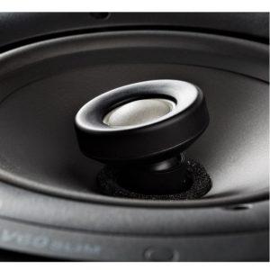 Polk Audio V60 Slim