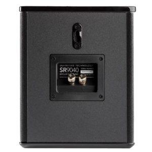 Definitive Technology SR9040
