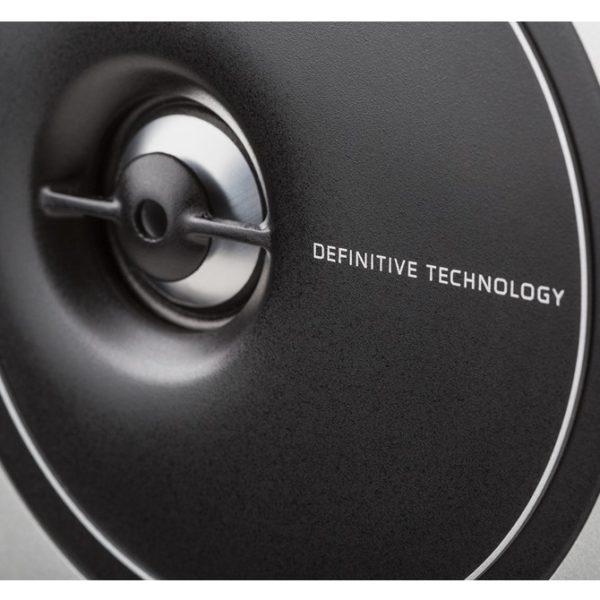 Definitive Technology Demand D9 Black