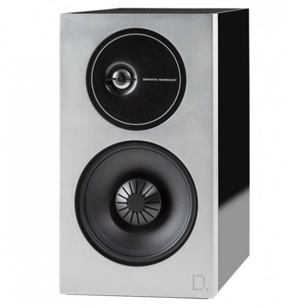 Definitive Technology Demand D11 Black