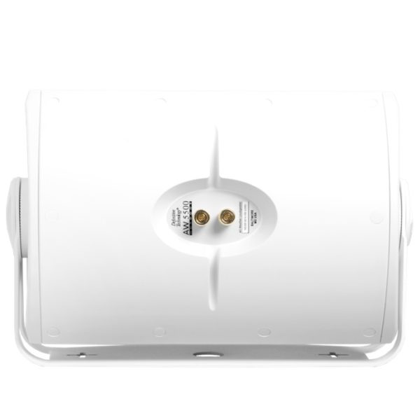Definitive Technology AW5500 White