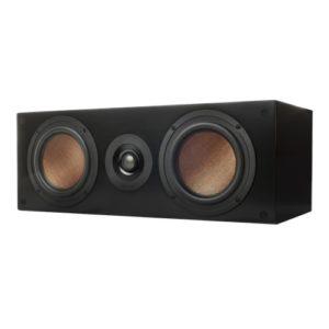 TruAudio B23-265CC