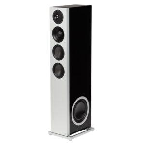Definitive Technology Demand-D15 Set Black