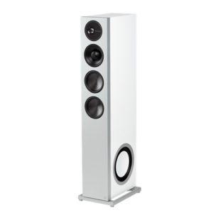 Definitive Technology Demand-D15 Set White