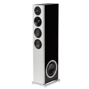 Definitive Technology Demand-D17 Set Black