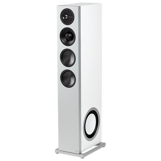 Definitive Technology Demand-D17 Set White