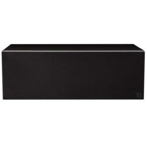 Definitive Technology Demand-D5C Black