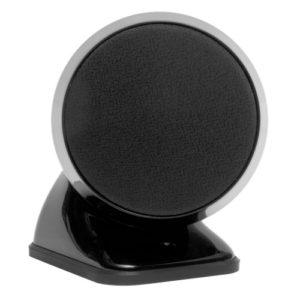 TruAudio SAT3-BK Black