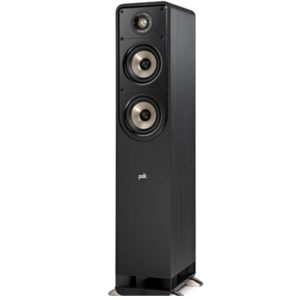 Polk Audio Signature S50E Black