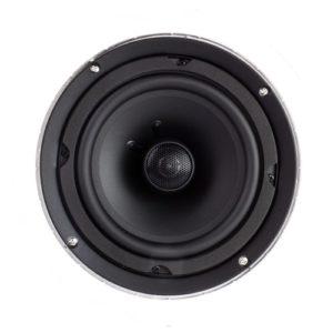 TruAudio CP-8