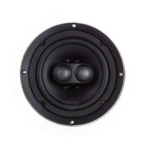 TruAudio CPD-6