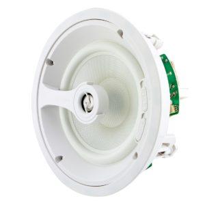 TruAudio GG-8