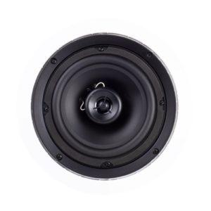 TruAudio LC-8