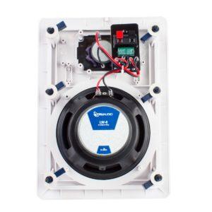 TruAudio LW-6