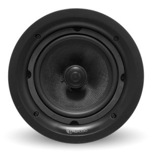 TruAudio PG-6