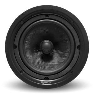 TruAudio PG-8