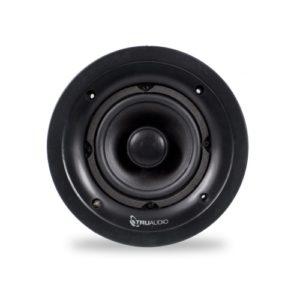 TruAudio PP-4