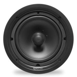 TruAudio PP-6