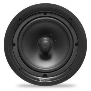 TruAudio PP-8