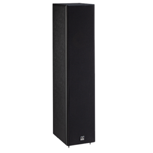 Davis Acoustics Mani MK2 Black Ash