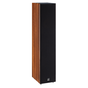 Davis Acoustics Mani MK2 Walnut