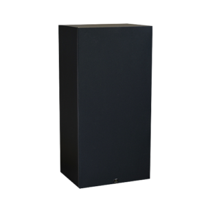 Davis Acoustics Model XL Black