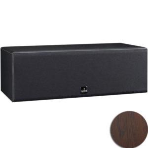 Davis Acoustics Stentaure C MK2 Walnut